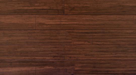 Bambusové podlahy GlobalWood CLICK BROWNBEAR