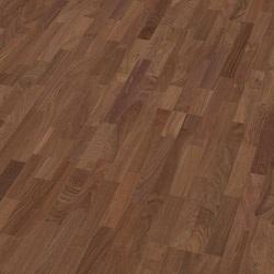 Dřevěné podlahy Scheucher Parket - Ořech americký natur