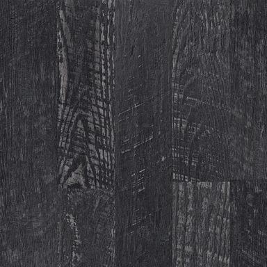 Laminátové plovoucí podlahy Tarkett LaminArt 832 8213525 - PAINTED BLACK