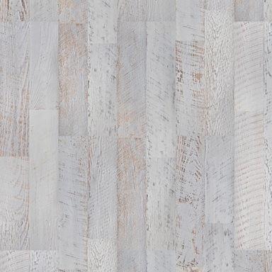 Laminátové plovoucí podlahy Tarkett LaminArt 832 8213299 - PAINTED WHITE