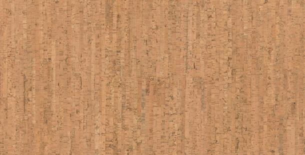 Korkové podlahy Granorte Tradition 72 121 00/73 121 00 - PARALLEL