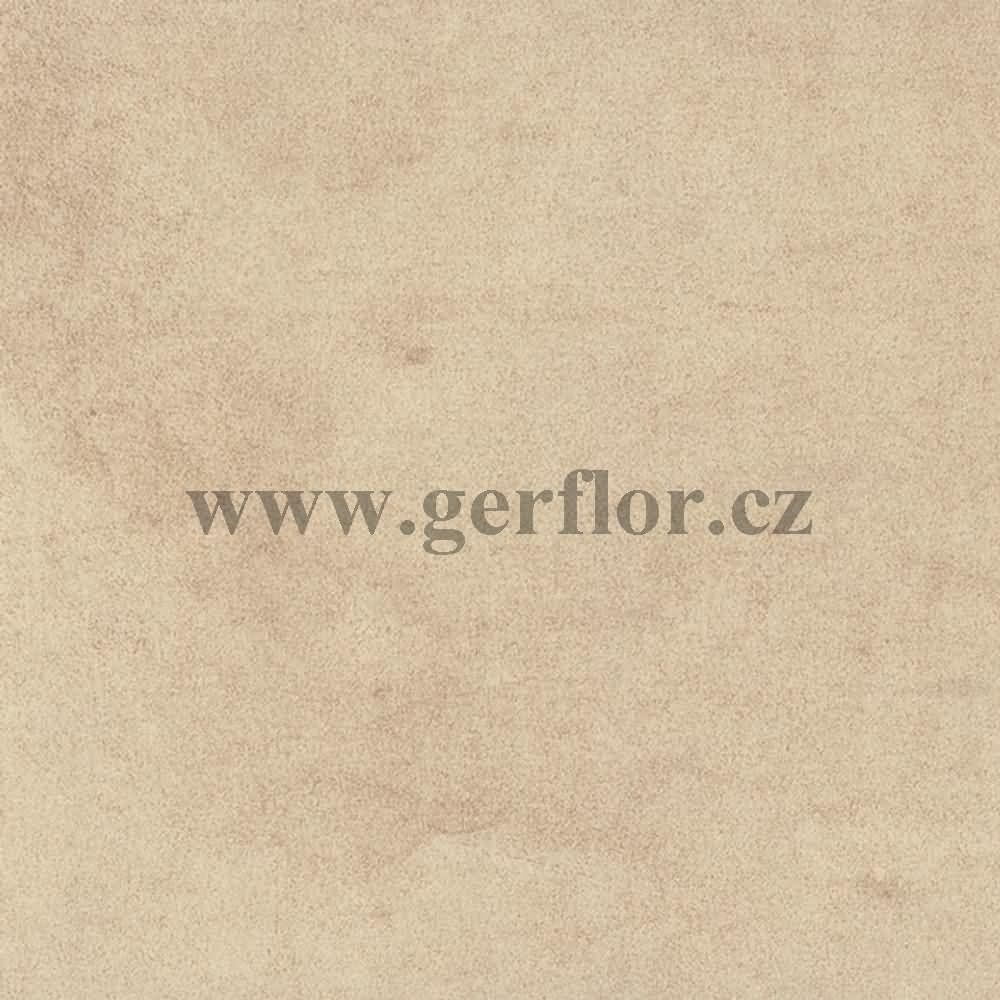 PVC podlahy Gerflor Taralay Impression Comfort 0526 - Parma
