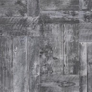 Laminátové plovoucí podlahy Tarkett LaminArt 832 8213526 - PATCHWORK BLACK