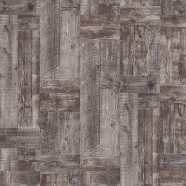 Laminátové plovoucí podlahy Tarkett LaminArt 832 8213296 - PATCHWORK CAPPUCCIO