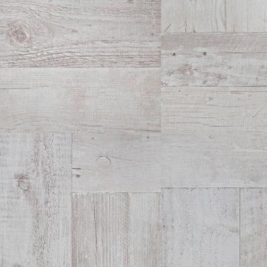 Laminátové plovoucí podlahy Tarkett LaminArt 832 8213297 - PATCHWORK LATTE