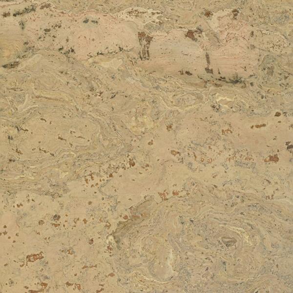 Korkové podlahy Jelinek Cork Emotions - PRIMUS SAND, WTAX