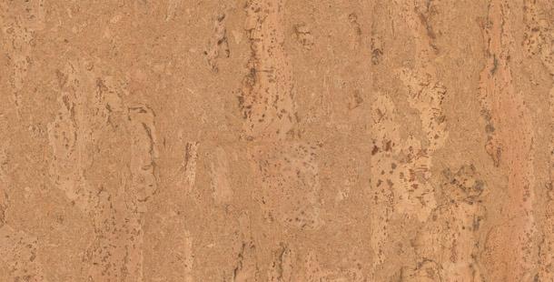Korkové podlahy Granorte Tradition 72 179 00/73 179 00  - PRIMUS