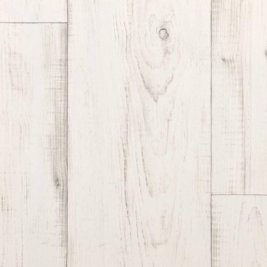 PVC podlahy Gerflor Home Comfort 1536 - Keywest Blanc