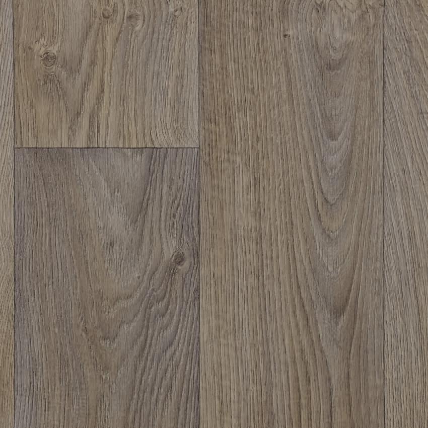 PVC podlahy Gerflor Home Comfort 1538 - Newport Pecan
