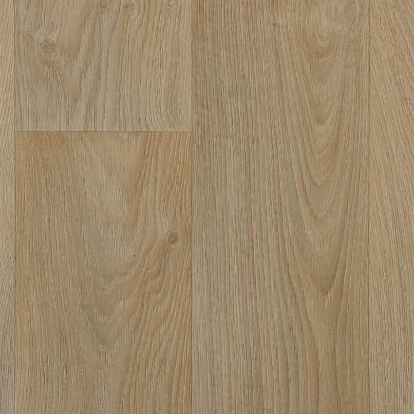 PVC podlahy Gerflor Home Comfort 1557 - Newport Naturel