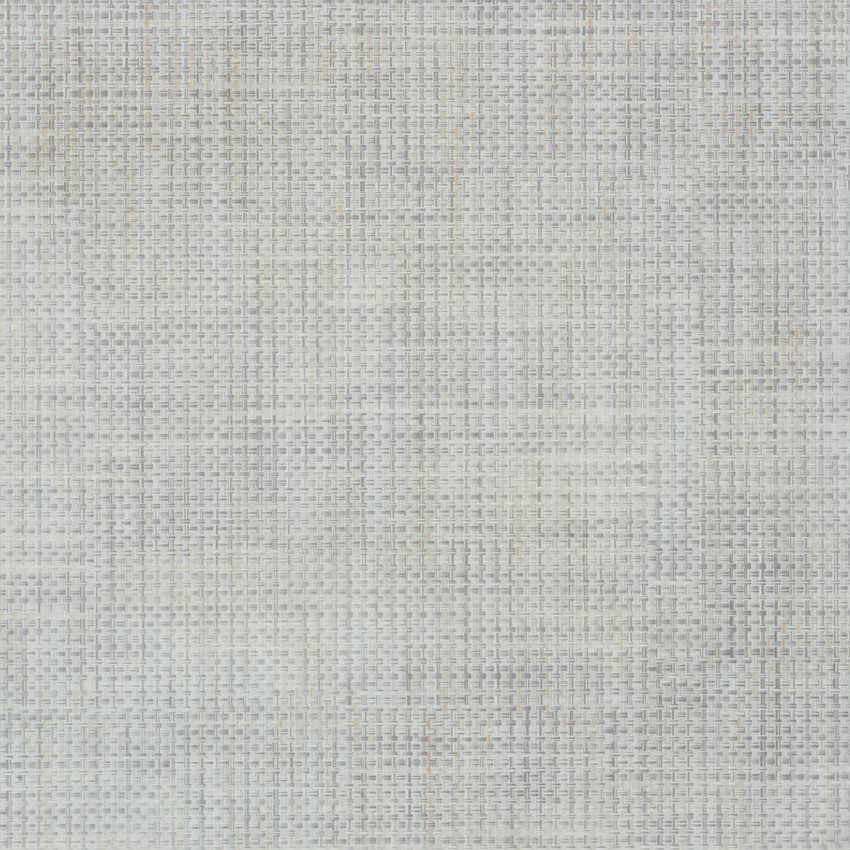 PVC podlahy Gerflor Home Comfort 1632 - Tweed Cream