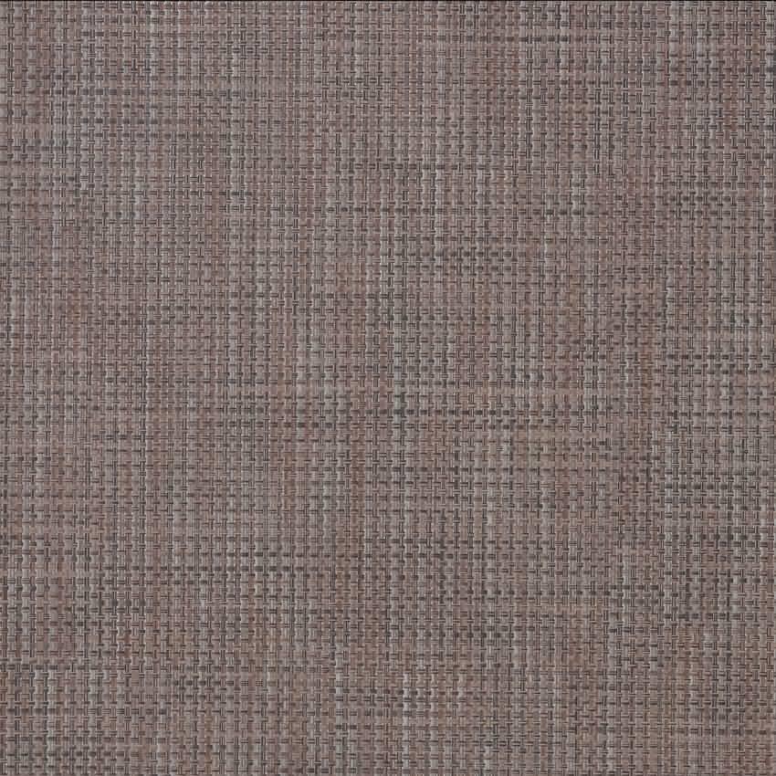 PVC podlahy Gerflor Home Comfort 1634 - Tweed Brown