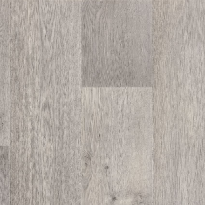 PVC podlahy Gerflor Home Comfort 1750 - Timber Perle