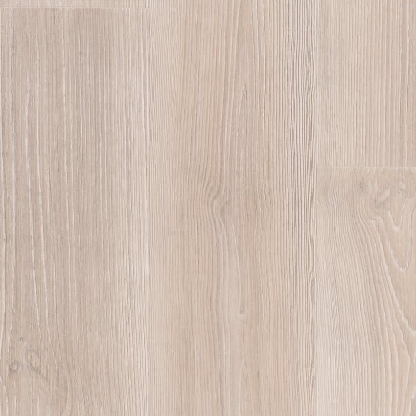 PVC podlahy Gerflor Home Comfort 1889 - Emporio Biondo