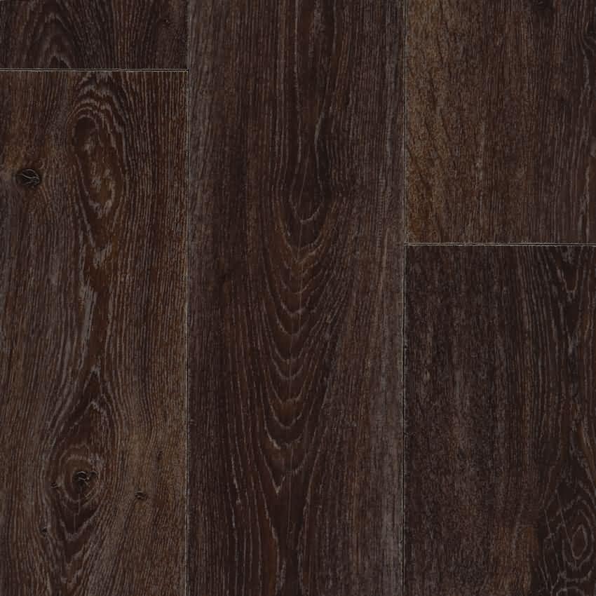 PVC podlahy Gerflor Texline 0475 - Noma Chocolate
