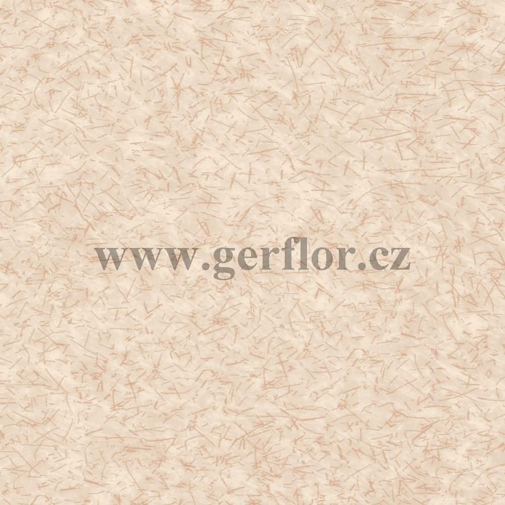 PVC podlahy Gerflor Taralay Impression Comfort 0002 - Thot