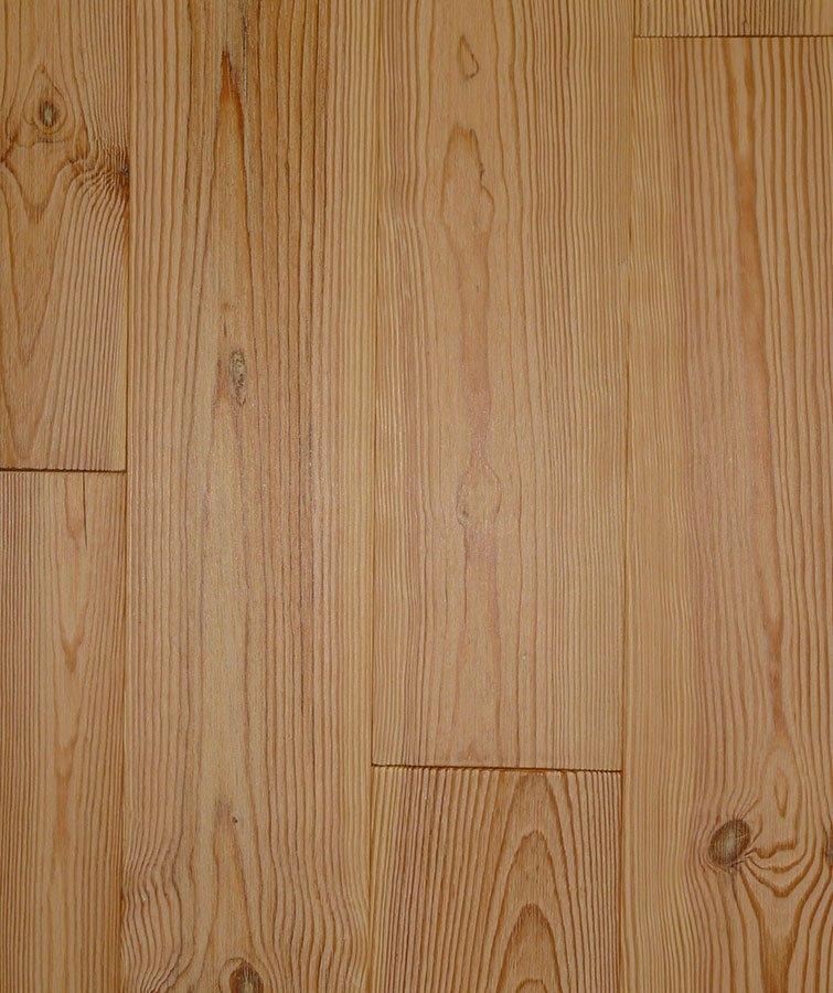 Dřevěné podlahy Esco - Prkno 200 - Borovice - Rembrant sezam