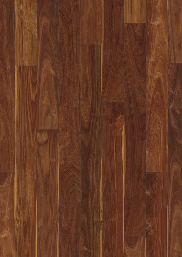 Laminátové plovoucí podlahy Quick Step Rustic RIC1415 - OŘECH TICHOMOŘSKÝ