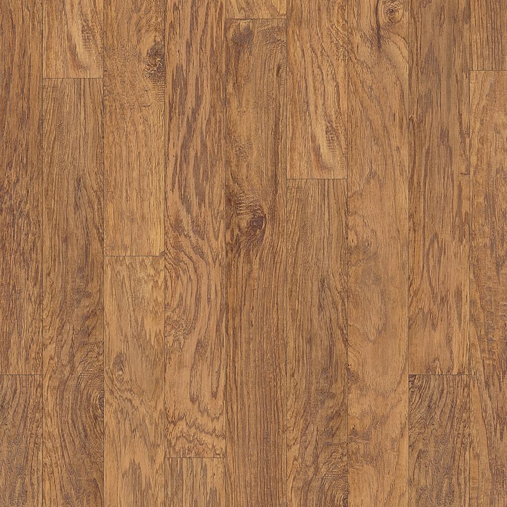 Laminátové plovoucí podlahy Quick Step Rustic RIC1424 - OŘECHOVEC PŘÍRODNÍ