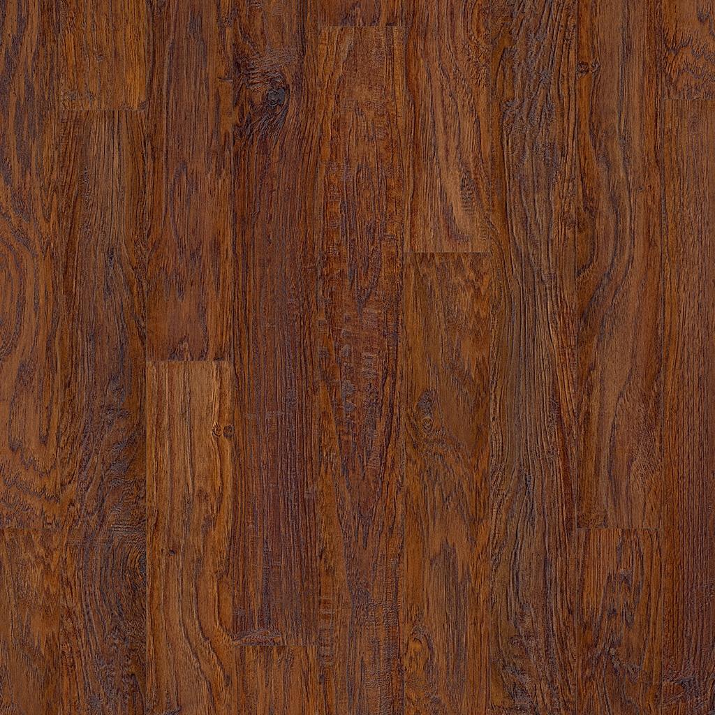 Laminátové plovoucí podlahy Quick Step Rustic RIC1426 - OŘECHOVEC PODZIMNÍ