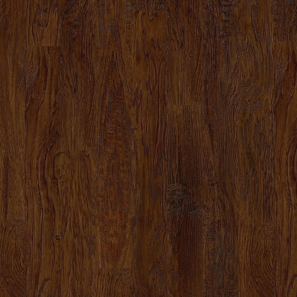 Laminátové plovoucí podlahy Quick Step Rustic RIC1427 - OŘECH BÍLÝ KÁVOVÉ ZRNO