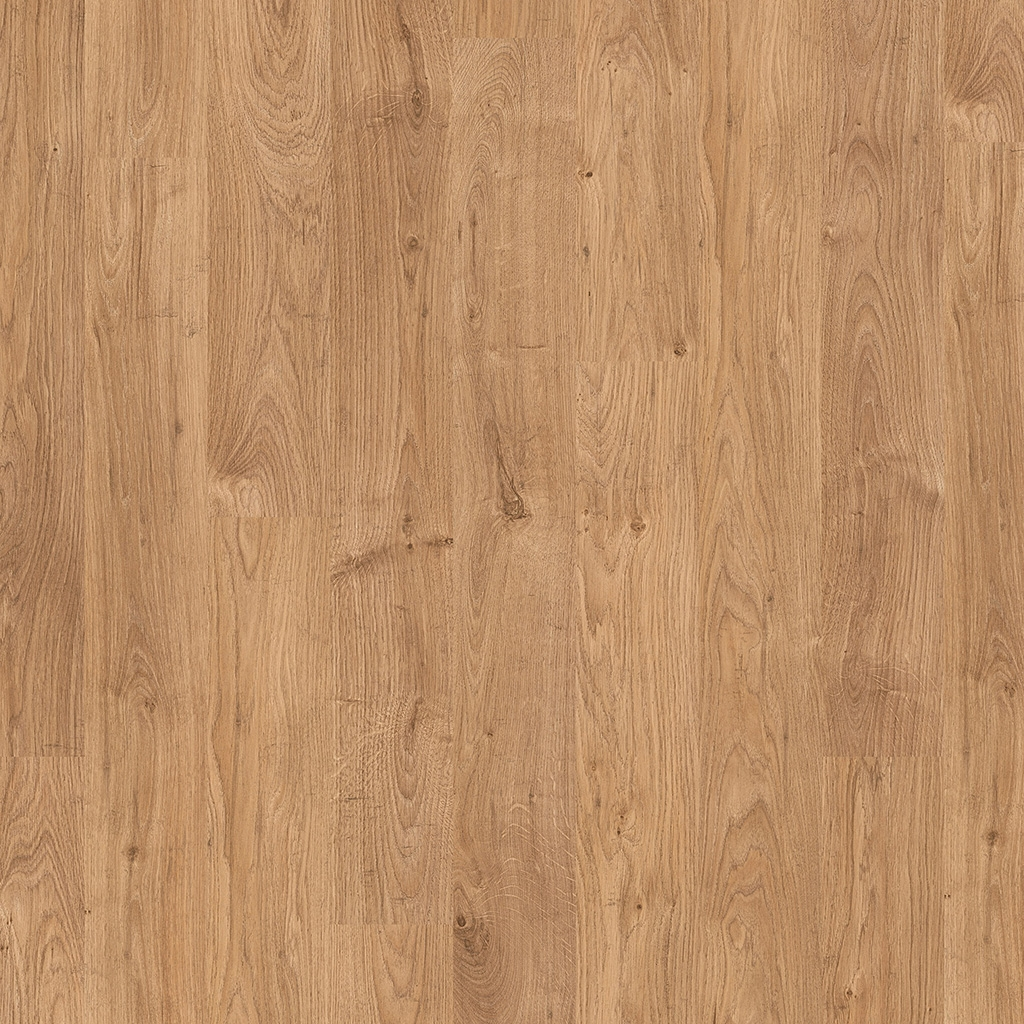 Laminátové plovoucí podlahy Quick Step Rustic RIC1497 - DUB ZIMNÍ SVĚTLÝ
