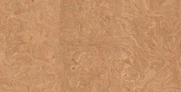 Korkové podlahy Granorte Tradition 72 131 00/73 131 00 - RIVER