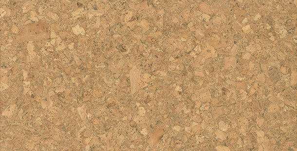 Korkové podlahy Granorte Tradition 72 920 00/73 920 00 -  RONDO