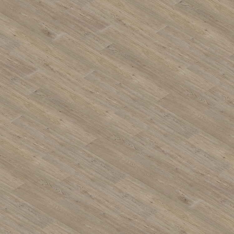 Vinylové podlahy Fatra RS-click, Dub panský, 30160-1