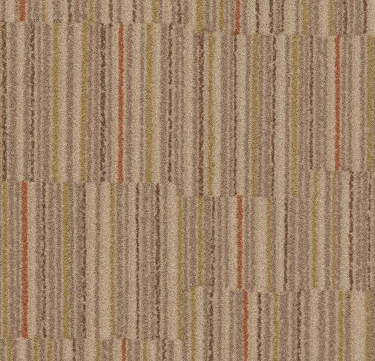 Vinylové podlahy Forbo Flotex linear s242002 Stratus vanilla