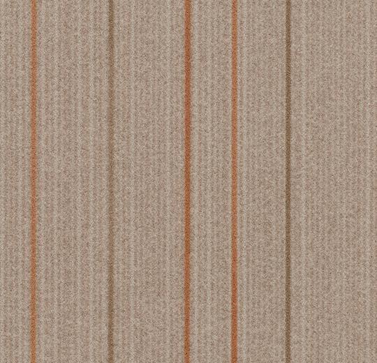 Vinylové podlahy Forbo Flotex linear s262006 Pinstripe Oxford Circus