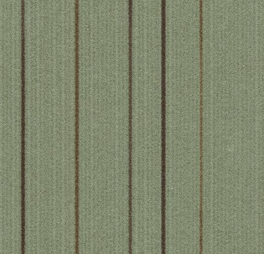 Vinylové podlahy Forbo Flotex linear s262010 Pinstripe Hyde Park