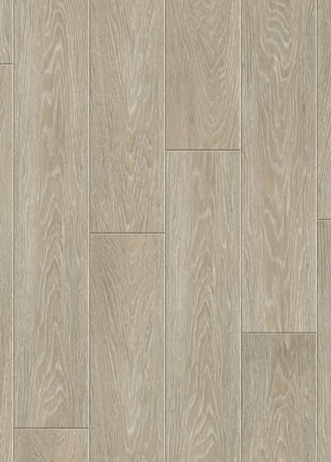 Vinylové podlahy Gerflor Virtuo Adhesive 20 1102 - Sacha