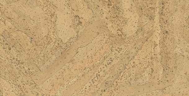 Korkové podlahy Granorte Tradition 72 622 00/73 622 00 - SAFARI