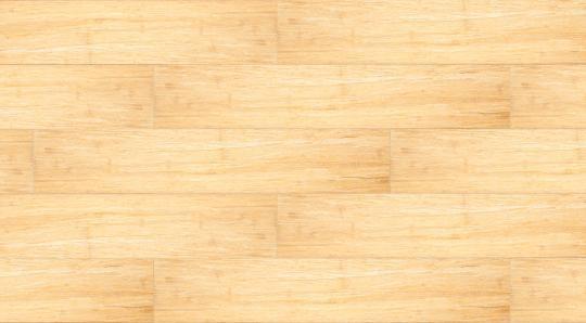 Bambusové podlahy GlobalWood CLICK SAVANA