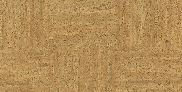 Korkové podlahy Granorte Tradition 72 250 00/73 250 00 - SEGMENT