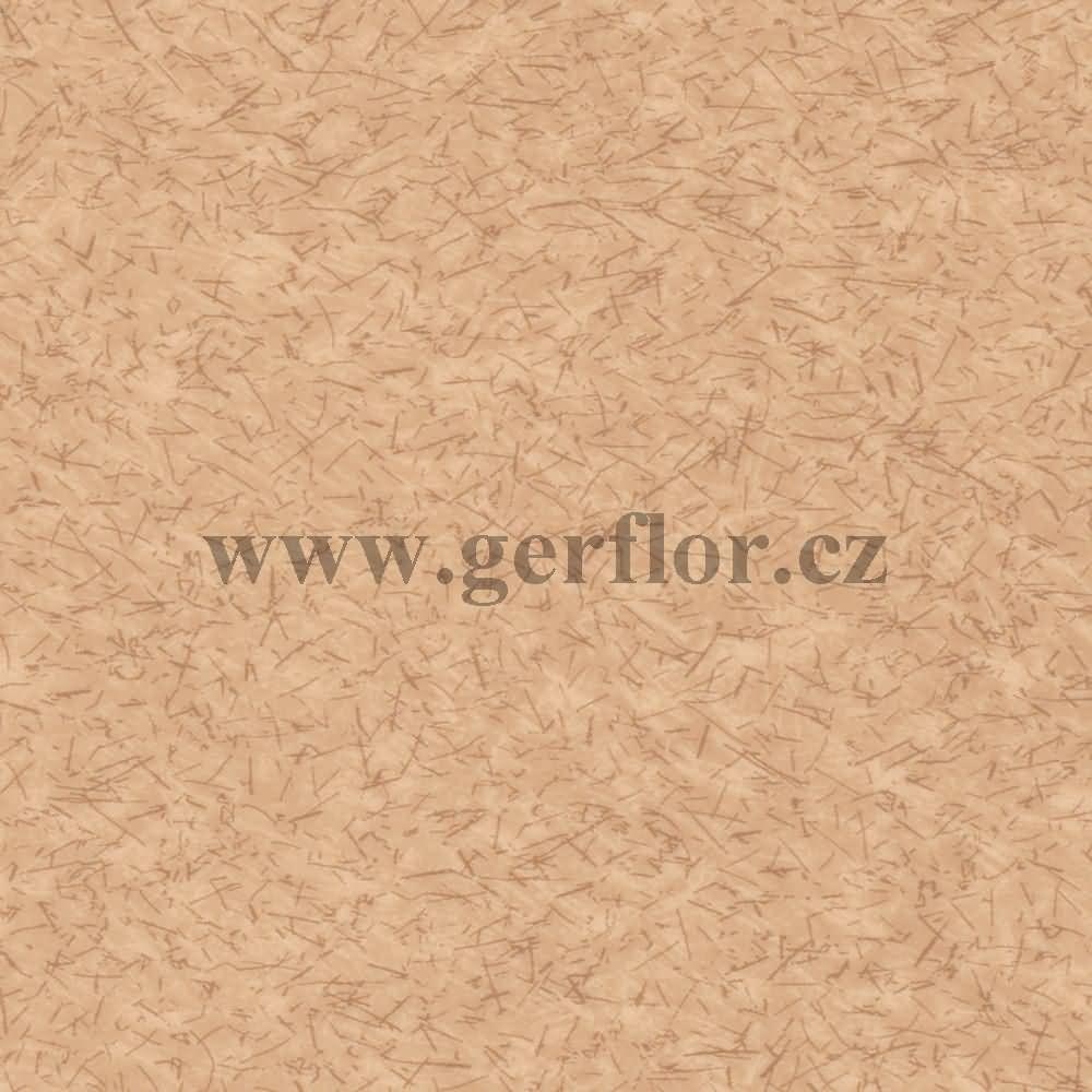 PVC podlahy Gerflor Taralay Impression Comfort 0003 - Seth