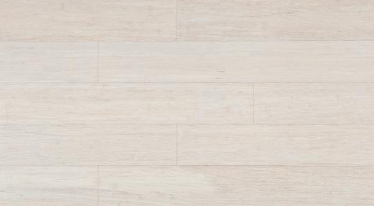 Bambusové podlahy GlobalWood CLICK SNOWLAND