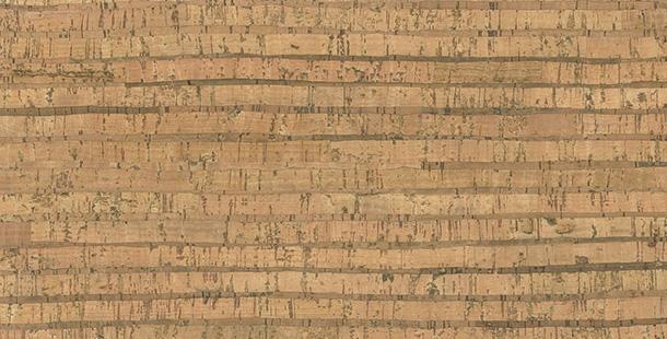 Korkové podlahy Granorte Tradition 72 123 00/73 123 00 - SPLIT
