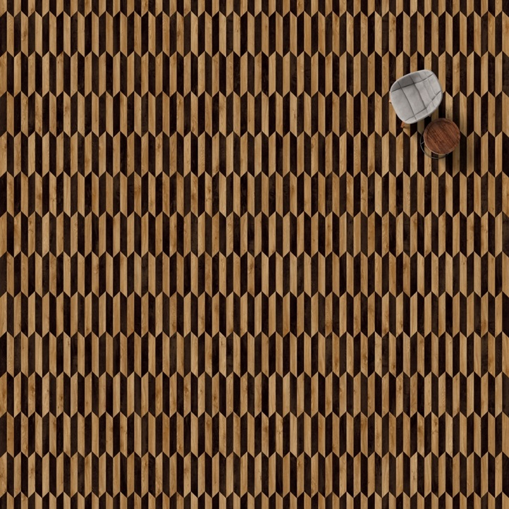 Vinylové podlahy Moduleo Moods Arrow 371