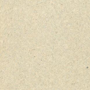 Korkové podlahy Jelinek Cork Emotions - STANDARD WHITE, WTAX