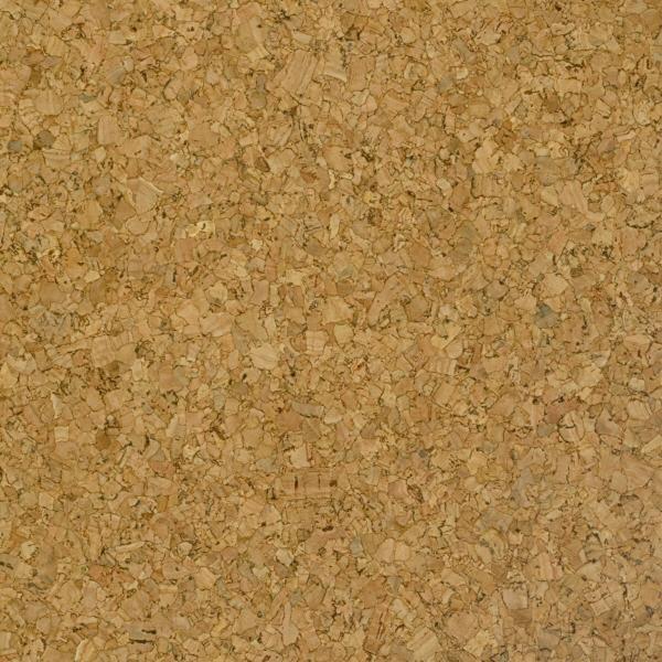 Korkové podlahy Jelinek Cork Emotions - STANDARD, WTAX