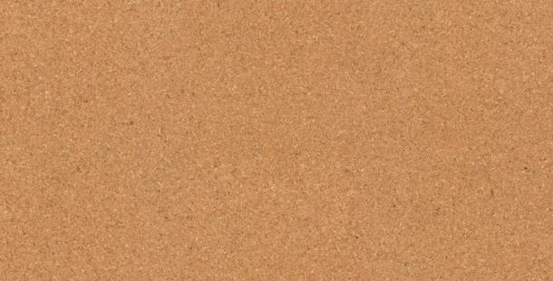 Korkové podlahy Granorte Tradition 72 214 00/73 214 00 - STANDARD