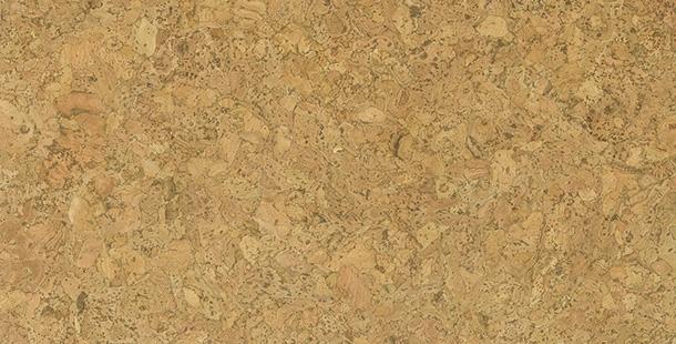 Korkové podlahy Granorte Tradition 72 150 00/73 150 00 - STARK