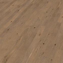 Dřevěné podlahy Scheucher - Prkno 182 - Starobylý dub VALLETTA country