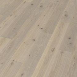 Dřevěné podlahy Scheucher - Prkno 182 - Starobylý dub VALSEGA country