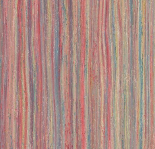 Marmoleum Forbo Linear Striato Colour - 5221 colour stream