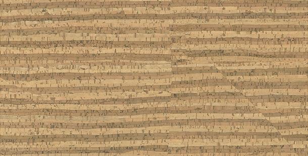 Korkové podlahy Granorte Tradition 72 644 00/73 644 00 - STRING