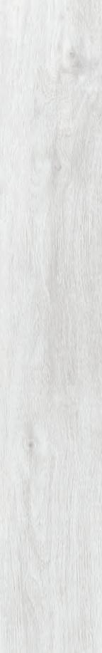 Vinylové podlahy Gerflor Virtuo Classic 30 0286 - Sunny White