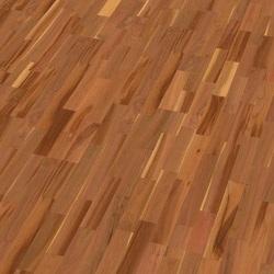 Dřevěné podlahy Scheucher Parket - Švestka